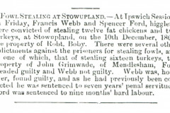 1860-higglers-chicken-thefts-2