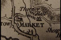 Thorney-Hall